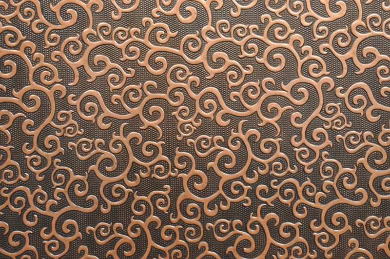 Wall Panelling Designs Wooden Wall Panelling Wall Panel Design